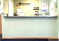 Meadowbrook Urgent Care Birmingham - Birmingham, MI