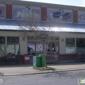 Miss Cordelia's Grocery - Memphis, TN