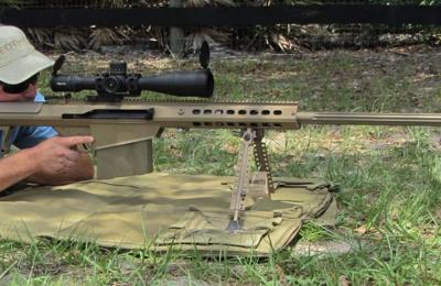 Central Florida Gun and Tactical 320 Executive Blvd