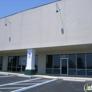 Douglas E. Scott Enterprises, Inc. - Tavares, FL