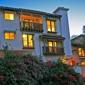 Topanga Canyon Inn Bed & Breakfast - Topanga, CA