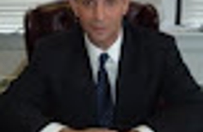 Gregory Casale Attorney At Law - Worcester, MA