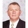 Danny Wakefield - State Farm Insurance Agent