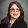 Jennifer Slimmer - Ameriprise Financial Services, Inc.