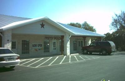 Advanced Massage Concepts - San Antonio, TX