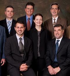 Southwest Orthopaedics, Inc - Cleveland, OH