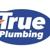 True Plumbing Service, Inc.