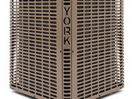 C & H Heating & Air Conditioning - Joplin, MO