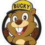 Bucky's Fife