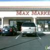 Max Market