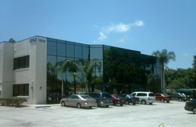 Bethel Business Solutions - Tampa, FL