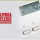 Philadelphia Gas & Electric Heating & Air Conditioning