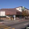 casinos in berkeley california