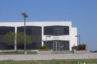 Horizon Building