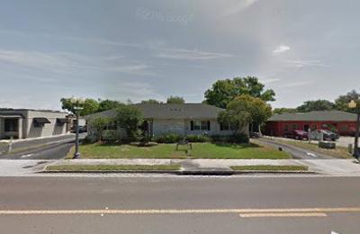 Midkiff James E DDS - Orlando, FL