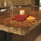 California Crafted Marble Inc - Santee, CA