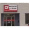 Anthony Walker Sr. - State Farm Insurance Agent