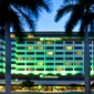 Holiday Inn Port Of Miami-Downtown - Miami, FL