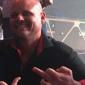 Baril Jason K - Knoxville, TN. Jason Kenneth Baril my attorney