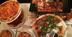 Tony's Pizza Napoletana - San Francisco, CA