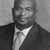 Edward Jones - Financial Advisor: Tracy McDaniel