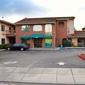 Travel Inn - Sunnyvale, CA