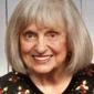 June Goodall, DDS and Associates - Houston, TX
