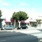 Rancho Park Veterinary Clinic - Los Angeles, CA