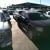 Pursch Motors Inc Buick GMC