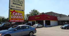 Payday loan brampton ontario photo 7