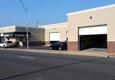 Steves Frame and Body Shop - Joplin, MO