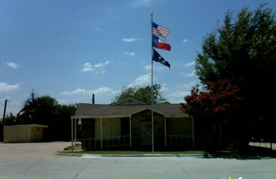 Veterans Of Foreign Wars - Grapevine, TX