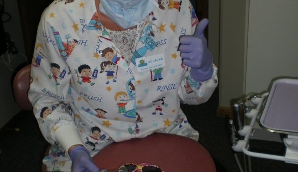 Janesville Pediatric Dental Care - Janesville, WI