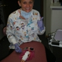 Janesville Pediatric Dental Care