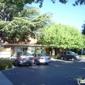 California Water Service Company - Los Altos, CA