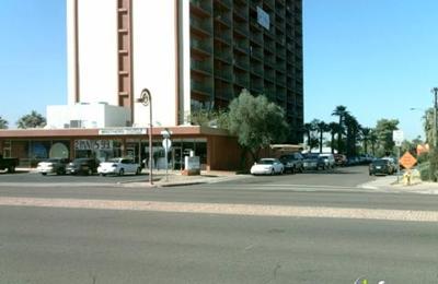 Brother Tailors - Phoenix, AZ
