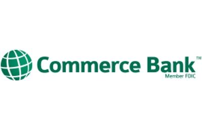 Commerce Bank - Wichita, KS