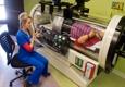 Hyperbaric Oxygen Institute - Irvine, CA