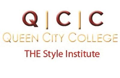 Queen City College - Clarksville, TN