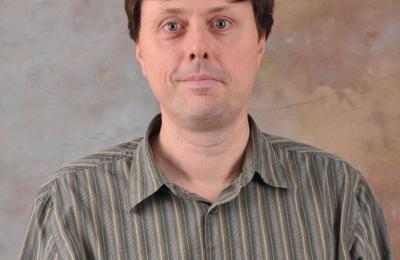 Dr. William Morse, MD - Tallahassee, FL