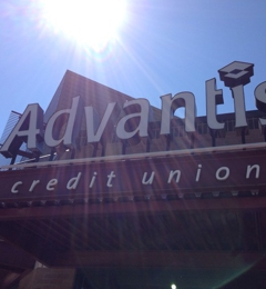 Advantis Credit Union - Portland, OR