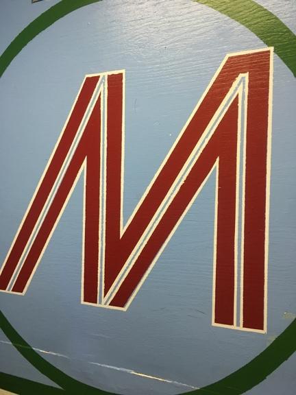 La Morenita Car Limo Service Brooklyn Ny 11235 Dexknows Com