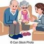 A Tender Touch Non-Medical Home Health Care LLC