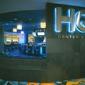 MontBleu Resort Casino & Spa - Stateline, NV