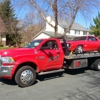Mark's Towing