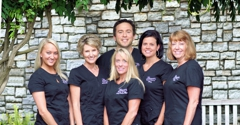 Brewer Family Dental - Lexington, KY