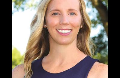 Leslie Gilley - State Farm Insurance Agent - Crestwood, KY