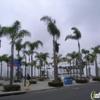 Oceanside Economic Development