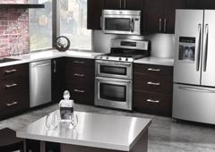 Ted's Appliances - Kalamazoo, MI. Kitchen Appliance in Kalamazoo, MI