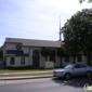 Grace Lutheran Church & School - San Mateo, CA